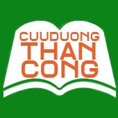 PDF]C  S  D  Li u -  h Bch Khoa Hcm - L Th  B o Thu - Ki m Tra ...