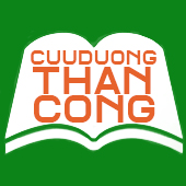 Tai Liệu Php Php Ebook Download