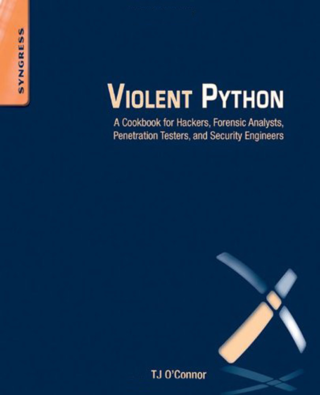 Machine Learning With Python Cookbook Pdf